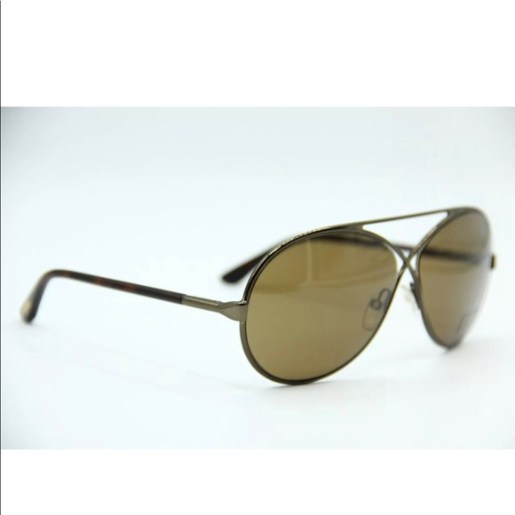 b693c2da092 Tom Ford Tf 154 36j Georgette Sunglasses. M 5beda49704e33dd5ada861a2. Other  Accessories ...